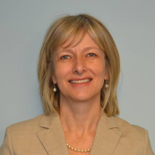 Myra Loewenstein Chief Financial Officer