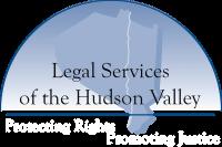 2019-LSHV-Logo-w