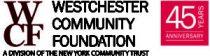 Westchester Community foundation logo