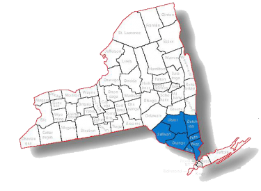 coverage-counties-map